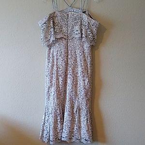 Anthropologie Dresses - Anthropologie Nicole milller dress